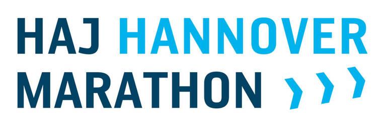 haj hannover marathon logo veranstaltungen hmtg bilder 01 data neu media. Black Bedroom Furniture Sets. Home Design Ideas